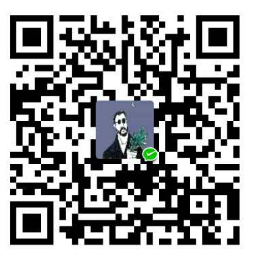 icessun WeChat Pay